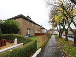 Thumbnail to rent in Erskine Place, Clackmannan