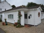 Thumbnail to rent in Ludham Road, Potter Heigham, Great Yarmouth