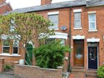 Thumbnail for sale in Warwick Street, Daventry