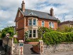 Thumbnail to rent in Newbridge Road, Bath