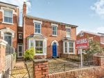 Thumbnail to rent in Ombersley Road, Worcester, Worcetsershire