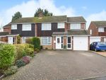 Thumbnail for sale in Clifton Road, Wokingham
