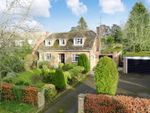 Thumbnail for sale in Donnington Square, Newbury