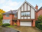 Thumbnail to rent in Wrens Hill, Oxshott, Surrey
