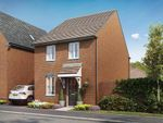 "Thumbnail to rent in ""Ashurst"" at Locksbridge Road, Picket Piece, Andover"