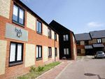 Thumbnail to rent in Warren Park, 4 Canon Harnett (1F), Stratford Road, Wolverton Mill, Milton Keynes, Buckinghamshire