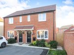 Thumbnail to rent in Camber Road, Boulton Moor, Derby