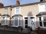 Thumbnail for sale in Park Road, Colwyn Bay, Conwy
