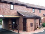 Thumbnail for sale in Park Farm Drive, Allestree, Derby