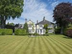 Thumbnail for sale in Great Somerford, Chippenham