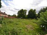Thumbnail to rent in Elstree Drive, Nottingham