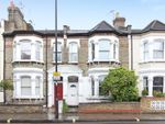 Thumbnail for sale in Dawes Road, Fulham