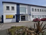 Thumbnail to rent in Flexspace Business Units, Manchester Road, Bolton, Lancashire