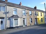Thumbnail for sale in King Edward Street, Whitland