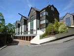 Thumbnail to rent in Malpas Road, Malpas, Truro, Cornwall