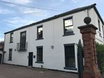Thumbnail to rent in Broomhall Street, Broomhall, Sheffield