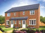 Thumbnail to rent in Lyne Hill Lane, Penkridge, Stafford