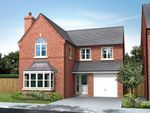 Thumbnail to rent in The Sutton, Newcastle Road, Arclid, Cheshire