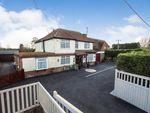 Thumbnail for sale in Aston Clinton Road, Weston Turville, Aylesbury