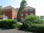 Thumbnail to rent in Botham Drive, Slough