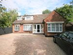 Thumbnail for sale in South Riding, Bricket Wood, St. Albans