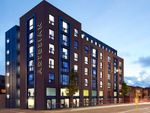 Thumbnail for sale in Student Investment Liverpool, Jamaica Street, Liverpool