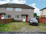 Thumbnail to rent in Greenhill Place, Gelligaer, Hengoed, Caerphilly