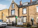 Thumbnail for sale in Worrall Street, Morley, Leeds