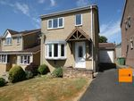 Thumbnail to rent in Stockley View, Bolsover, Chesterfield