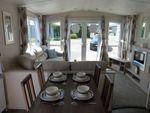 Thumbnail to rent in Shottendane Road, Birchington, Kent