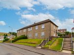 Thumbnail for sale in Dalgleish Avenue, Clydebank, West Dunbartonshire