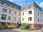 Thumbnail for sale in Waterford Court, Leckhampton