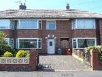 Property history Stainforth Avenue, Bispham, Blackpool FY2
