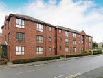 Thumbnail for sale in 33 Rutherford Court, Kirkcaldy