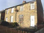 Thumbnail to rent in Southfield Road, Almondbury, Huddersfield