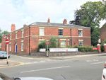 Thumbnail to rent in Windsor House King Street, Newcastle-Under-Lyme, Staffs