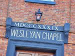 Image 3 of 28 for The Old Wesleyan Chapel, High Street