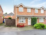 Thumbnail for sale in Dallow Crescent, Burton-On-Trent