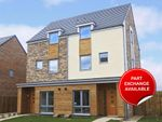 """Thumbnail to rent in """"Hackworth"""" at Whitworth Park Drive, Houghton Le Spring"""