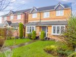 Thumbnail for sale in Lentworth Drive, Worsley, Manchester