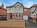 Thumbnail for sale in Arno Vale Road, Woodthorpe, Nottingham