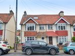 Thumbnail to rent in Hollingdean Terrace, Brighton