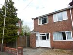 Thumbnail to rent in Trory Street, Norwich