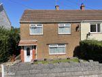 Thumbnail to rent in Greenbank Road, West Cross, Swansea