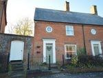 Thumbnail for sale in Highland Crescent, Trowse, Norwich