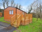 Thumbnail for sale in Foxes Walk, Finlake Holiday Park, Chudleigh, Newton Abbott