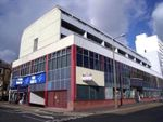 Thumbnail to rent in Chichester House, Chichester Road, Southend On Sea, Essex