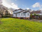 Thumbnail to rent in Llandennis Road, Heath, Cardiff