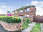 Thumbnail for sale in Church Balk, Edenthorpe, Doncaster