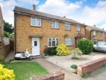 Thumbnail for sale in Wife Of Bath Hill, Harbledown, Canterbury